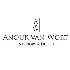 AnoukvanWort