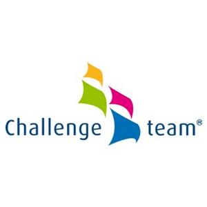 challengeteam