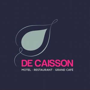 decaisson