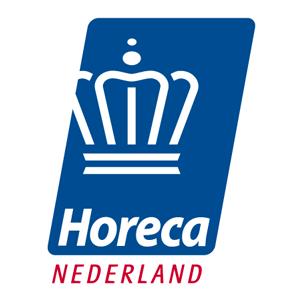 horecanl