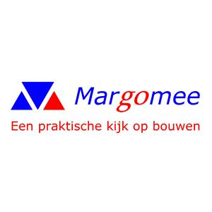 margome
