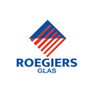 rogiersglas