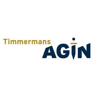 timmermansAgin
