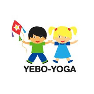 yeboyoga