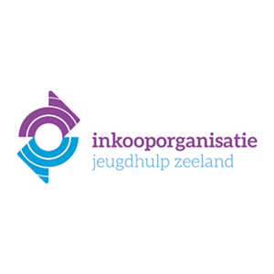 Logo_IOJZ_RGB