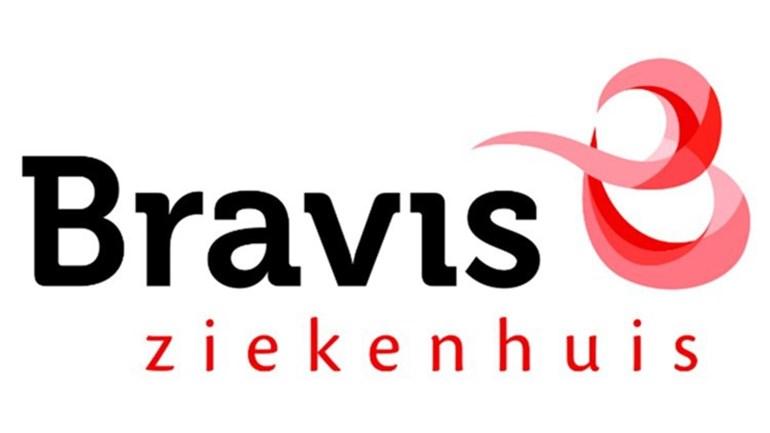 Logo bravis ziekenhuis
