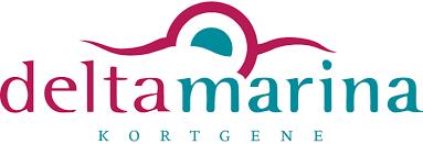 Delta Marina