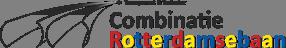 Logo Rotterdamsebaan
